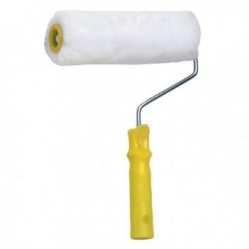 Maurer Edi Quick Dry Cement...