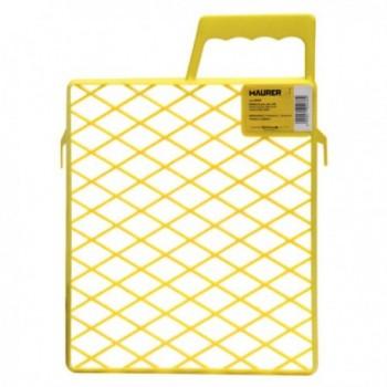 Maurer Edi Grey Cement (1...