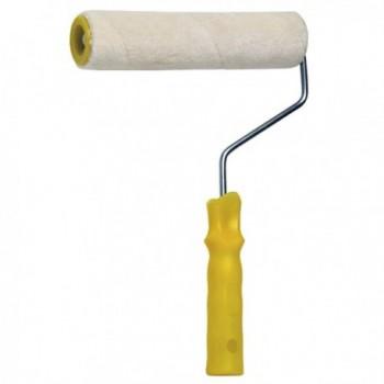 Maurer Edi Plaster (1 kg box)
