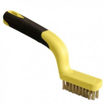 Maurer Edi Tile Adhesive (1...