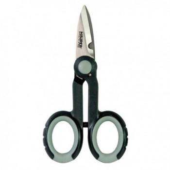 Maurer Edi White Plastic...