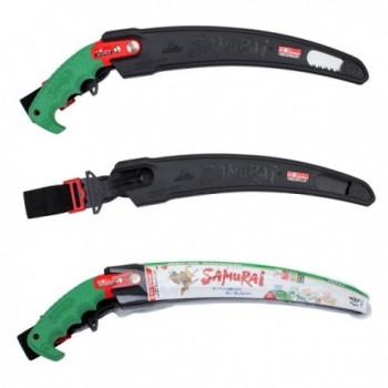 Maurer Edi Quick Dry...