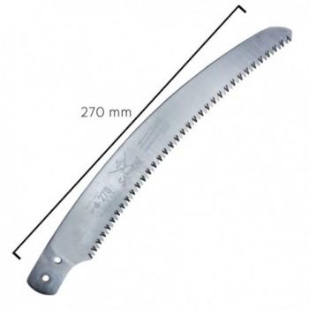 Side Outlet Plug / Socket...