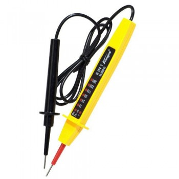 8 in 1 Pen Voltage Tester...