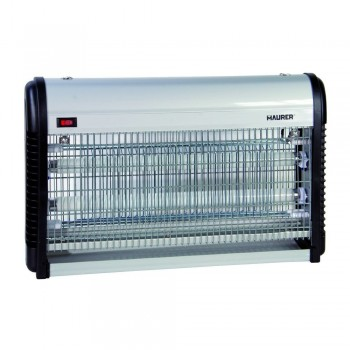 Insect Killer 30 W.