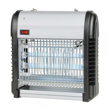 Insect Killer 12 W.