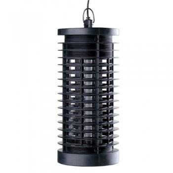 Insect Killer   6 W.