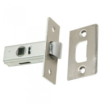 Latch Square Wolfpack Edge...
