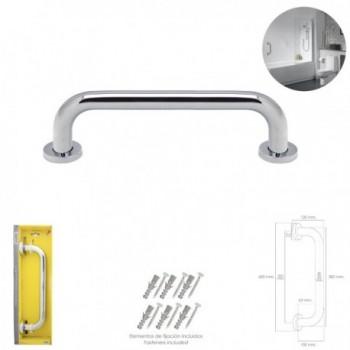 Wolfpack Encina Model Knife...