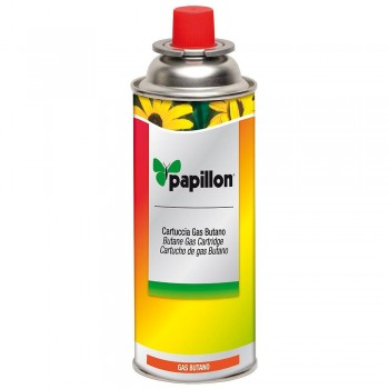 Papillon Gas Canister 0.227...