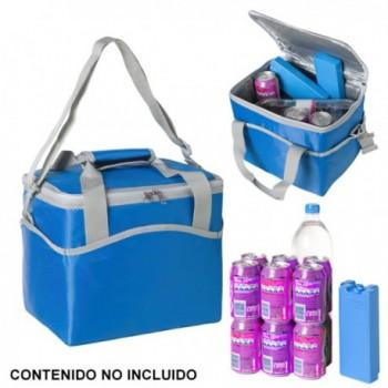 Papillon Tucson Garden Bench