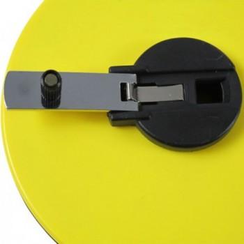 Aluminium rule Maurer 80x20...