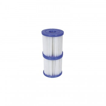 Filter for Purifier (I)...