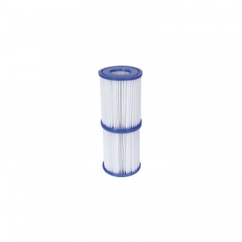 Filter for Purifier (II)...