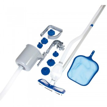 Bottom Cleaning Kit With...