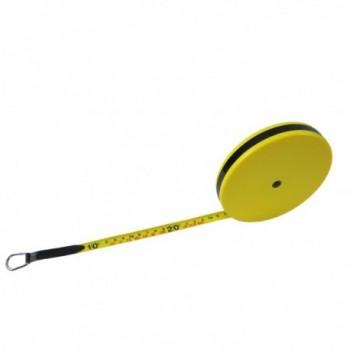 Maurer Aluminium Straight...