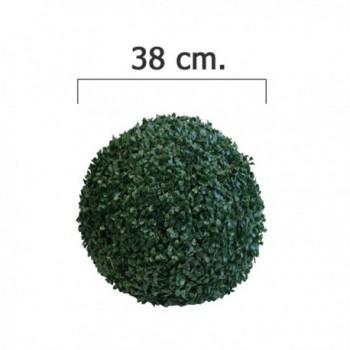 Round Kid?s Pool 102x25 cm....