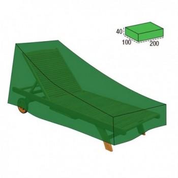 Wireless Alarm for Doors...