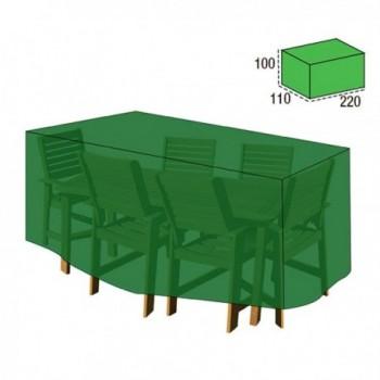 Steel Wool   150 g.      0...