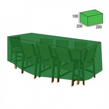 Steel Wool   150 g.      1...