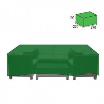 Steel Wool   150 g.      2...