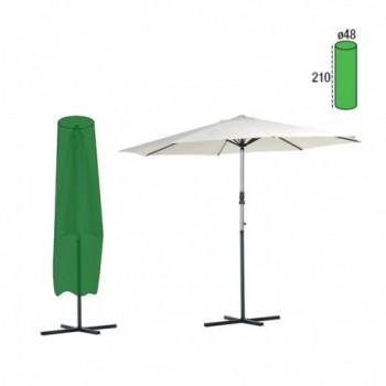 Cement sunshade base 26 kg....