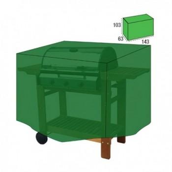 Cement sunshade base 16 kg...