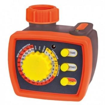 Mechanism Cistern Compact I...