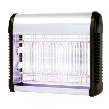 Insect Killer 20 W.