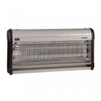 Insect Killer 40 W.