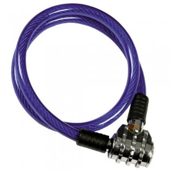 Bicycle Cable With...