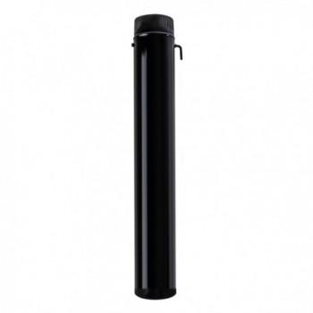Maurer LED flashlight 200...
