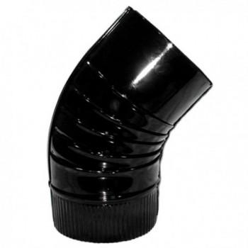 Wolfpack Simple Brass...