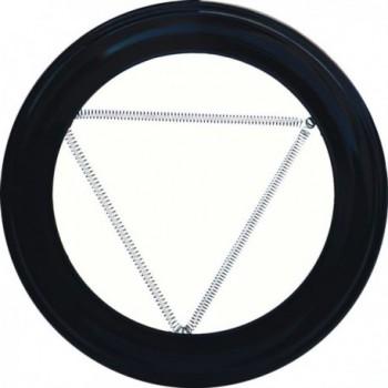 Barbada Decorative Gold...
