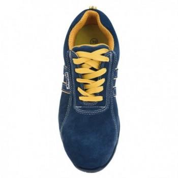 Maurer Sports Knife 20.0cm