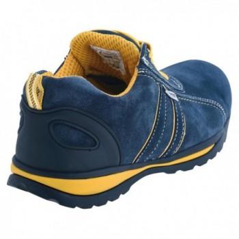 Maurer Sports Knife 18.5cm