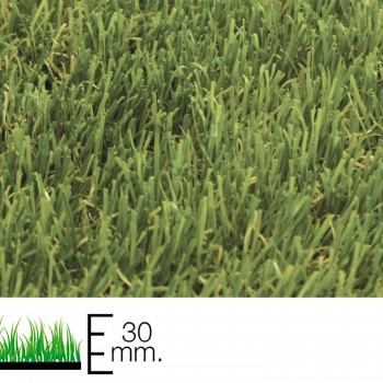 Artificial turf 30 mm....