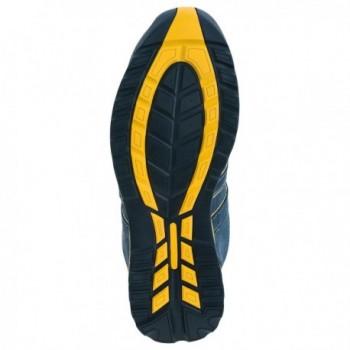 Manual Pump For Inflating...