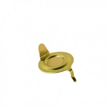 Granite sunshade base 20...