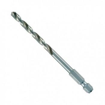 Beach Ball Float Ø 51cm.