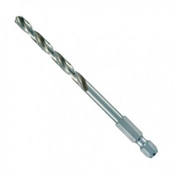 Tyre Ring Float 119 cm.