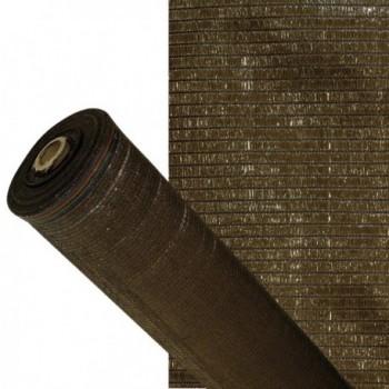 Metal Office Deluxe Stapler...