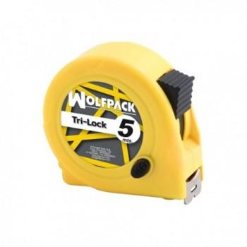 Maurer ?Midibox? Tool Box...