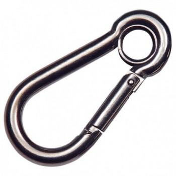 Square Folding Table...
