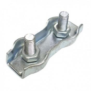 Folding Bench 183x28x43 cm.