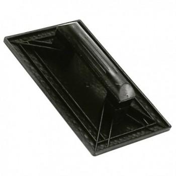 Maurer ?Maxibox? Tool Box...