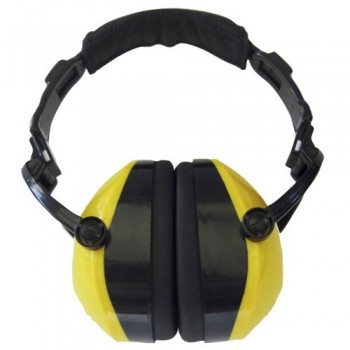Hearing Protector CE Snr28...