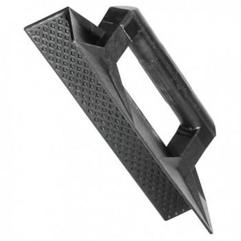 Belt Leather Maurer for...