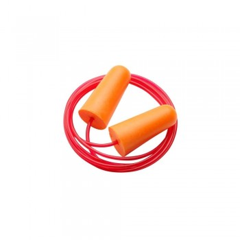 Approved Ear Plugs With...