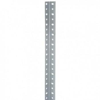 Metal Solid Tyre...